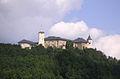 Strassburg-gesehen-von-richtung-gurk.jpg