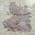 Stratenplan Affligem 2.jpg