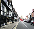 Stratford-upon-Avon 2010 PD 03.JPG
