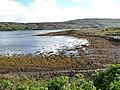 Streamstown Bay - geograph.org.uk - 2437568.jpg