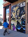 Street Scene - Pilsen - Chicago - Illinois - USA - 01 (32978714545).jpg