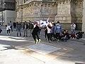Street performer-Milan.jpg