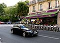 Street scene in Paris, France 2010.jpg