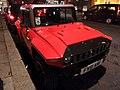 Streetcarl Hummer HX electric (6545402509).jpg