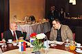 Stretnutie župana Freša a izraelského ministra Yossi Peleda (5410175738).jpg