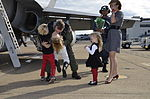 Strike fighter squadrons return from deployment 121218-N-DC018-941.jpg