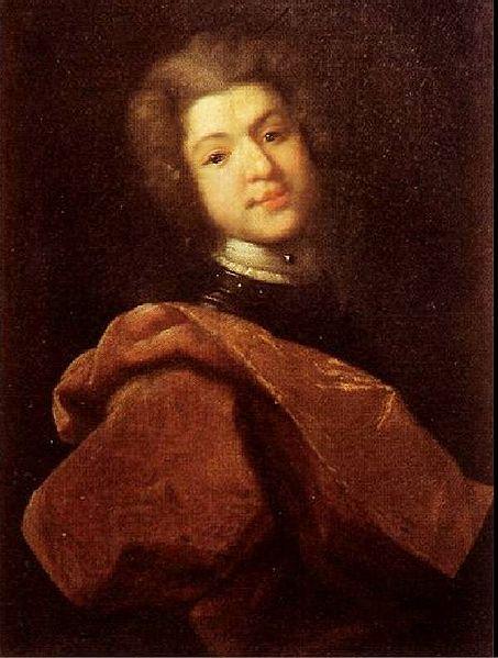 File:Stroganov Sergej Grigorjevich (1707-1756).jpg