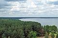 Stropu lake.jpg