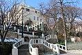 Strudlhofstiege, Wien Alsergrund, Bild 2.jpg