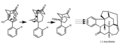 Strychnine azacope mannich reaction.tiff