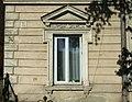 Stryi Khmelnytskogo 25-2.jpg