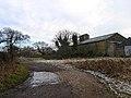 Stubcroft Farm, East Wittering - geograph.org.uk - 97233.jpg