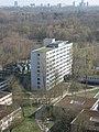 Studentenstadt-Freimann-MKH.jpg