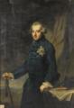 Studio of Ziesenis - Friedrich II of Prussia.png