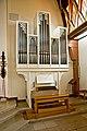 Stuttgart-Vaihingen, Christus König, Orgel (1).jpg