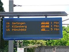 Stuttgart-next-service- describer