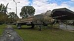 Su-22 MPTW 02.jpg
