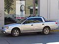 Subaru Baja 2.5 2005 (16974579637).jpg