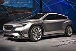 Subaru Viziv Concept Tourer Genf 2018.jpg