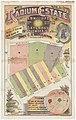 Subdivision Plan Arncliffe, 1910.jpg