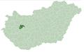 Subregion Veszprém.PNG