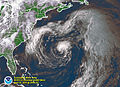 Subtropical Storm Ana.jpg
