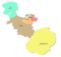 Subvisions of Anshan.png