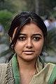 Sucheta Ghoshal - Kolkata 2013-03-14 5556.JPG