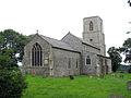 Suffield Church St Margaret.jpg