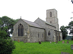 Suffield Church St Margaret.jpg