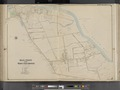 Suffolk County, V. 1, Double Page Plate No. 16 (Map bounded by Great South Bay, Town of Islip, South Country Rd.) NYPL2055472.tiff