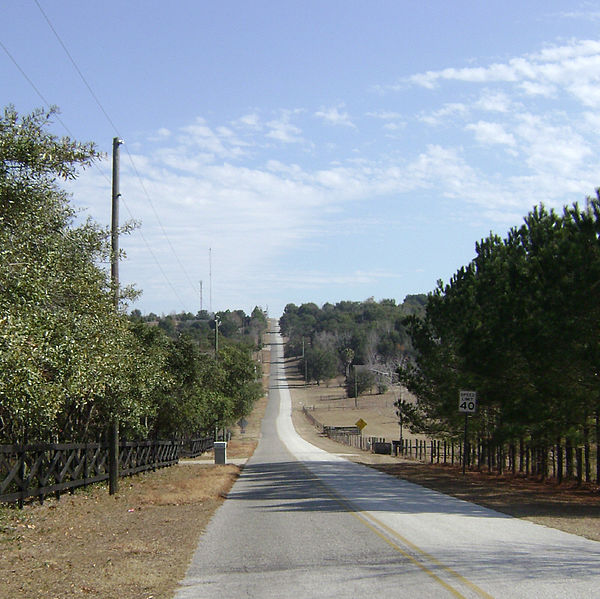 File:SugarloafMountain Road.jpg