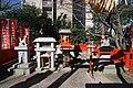 Sugo jinja shrine , 菅生神社 - panoramio (7).jpg