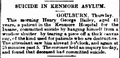 Suicide in Kenmore Asylum January 1902.png