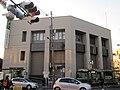 Sumitomo Mitsui Banking Corporation Joto Branch.jpg