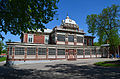 Summer House Nobility Assembly-Ryazan.jpg