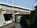Sunada bridge.jpg