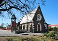 Sunbury Roman Catholic Church 002.JPG