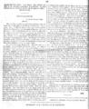 Sundine 1836 016.png