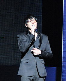 Sung Si-kyung in March 2011 from acrofan.jpg