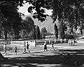 Sunken gardens (KEAGLE 0024).jpg