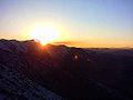 Sunset - panoramio - Omid Jafarnezhad.jpg