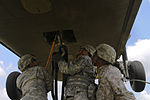 Support soldiers partner with National Guard for sling load training 120731-A-FO214-428.jpg