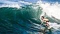 Surf's Up (24388320279).jpg
