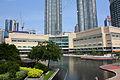 Suria KLCC, Kuala Lumpur (4447663429).jpg