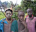 Surmi Tribe, Ethiopia (10797863413).jpg