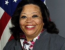 Susan D. Page US State Dept photo.jpg