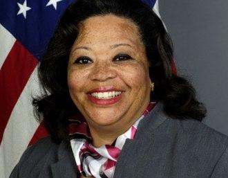 Susan D. Page - Susan D. Page