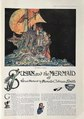 Susan and the Mermaid.pdf