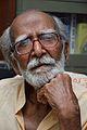 Sushil Kumar Chatterjee - Kolkata 2017-02-23 5582.JPG